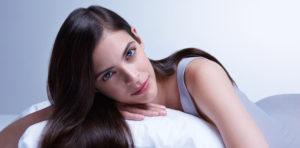 Nioxin thinning hair treatment